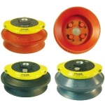piab b110 suction cup