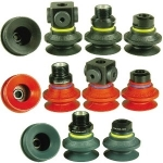 piab b30-2 suction cup