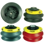 piab b75 suction cup